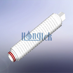 Installation -PP-Pleated-Cartridge-Filters.jpg