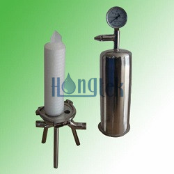 Installation -PP-Pleated-Cartridge -Filters.jpg