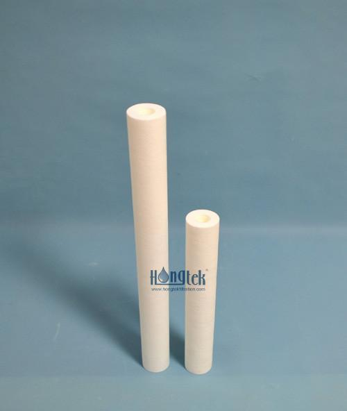 NPP Series Nominal PP Melt Blown Filter Cartridges