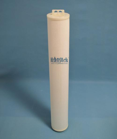 PF Series Pleated High Flow Filters Parker High Flow Water Filters Replacement