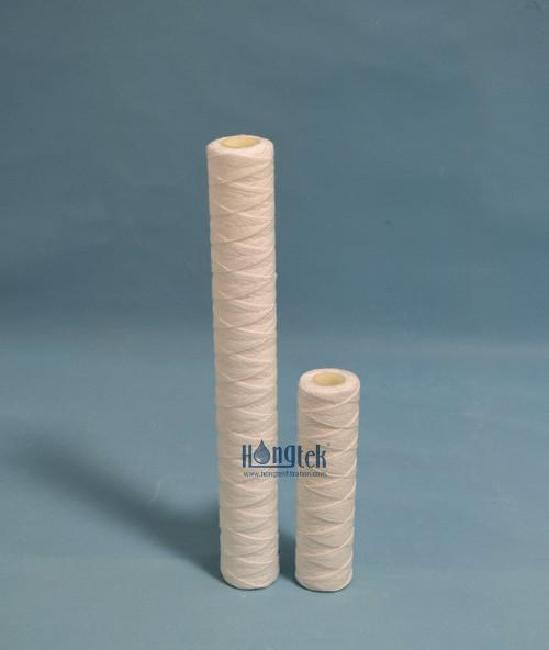 PSW Seires PP String Wound Cartridge Filters