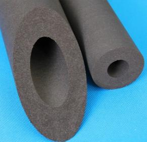 High-end Sintered Carbon Filters for Drinking Water Purifier