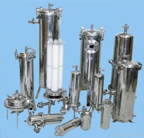 How to Maintain Membrane Pleated Cartridge Filters?