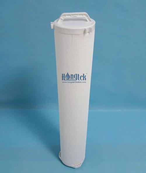 AP Series High Flow Water Filter Cartridges Pentair Aqualine Replacement