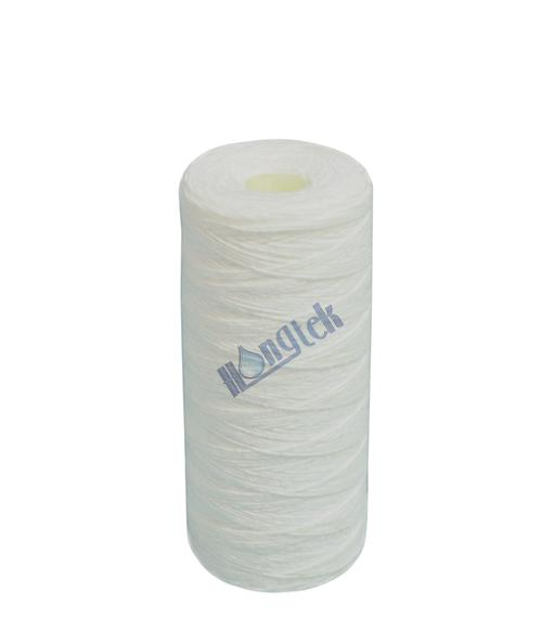 BSW Series Big Blue String Wound Cartridge Filters