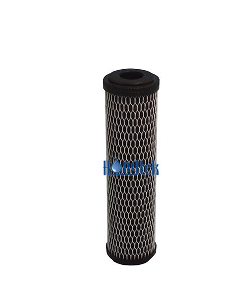 ACF Series Carbon Impregnated Cellulose Filter Cartridges