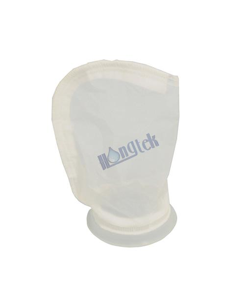 IFB Series Industrial Mesh Liquid Filter Bags