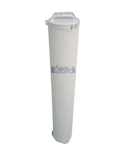 AP Series High Flow Water Filter Cartridges Pentair Aqualine Replacement
