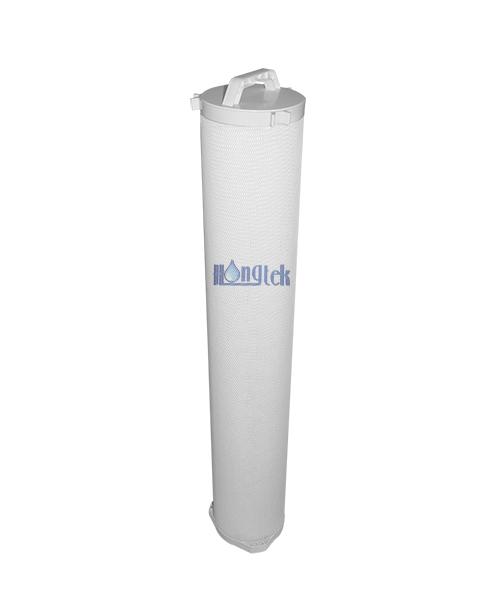 AP Series High Flow Water Filter Cartridges