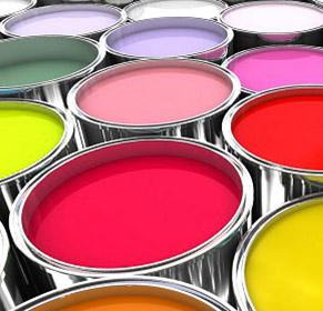 How to Operate the Electrophoretic Paint Filter?