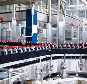 How is Cola Manufactured?