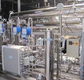 How to Filter and Reuse LCD Wastewater?
