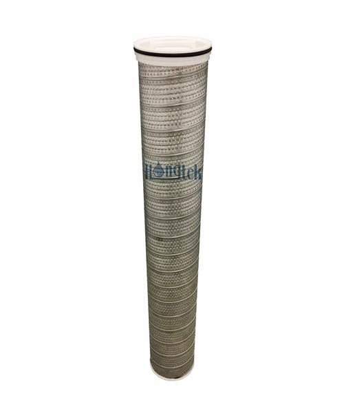 HFD Series Pleated High Flow Water Filters