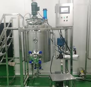 How to Filter Cannabis Oil?