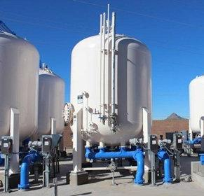 What are the Applications of Activated Carbon in Wastewater Treatment?